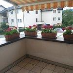 Gasthof WASTL Albergo Foto