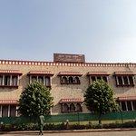Foto de Ashok Jaipur