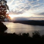 Dale Hollow Lake State Resort (Mary Ray Oaken Lodge) Foto