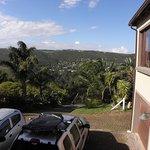 Panorama Lodge Foto