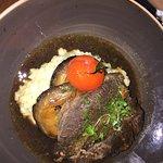 Foto di Summit Restaurant & Bar