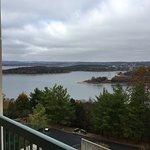 Chateau on the Lake Resort & Spa Foto