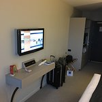 Photo de Sudima Auckland Airport Hotel