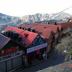 Shimla-2964-8-JPG-destreviewimages-933x700-1324602842_large.jpg