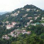 Shimla-804-147-JPG-destreviewimages-350x262-1324603014_large.jpg