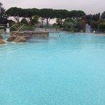Terme di Galzignano - Hotel Splendid Foto