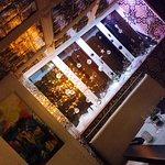 Hotel Restaurant La Fregate Photo