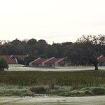 Holiday Inn Club Vacations At Orange Lake Resort Foto