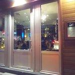 Photo of Cafe le Baron