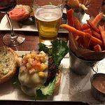 Photo of Thunder Burger & Bar