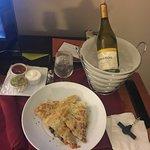 Foto de New Orleans Marriott