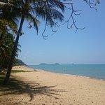Photo of Trinity Beach