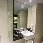 Photo of FM7 Resort Hotel Jakarta