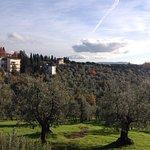 Photo of Relais Villa L'Olmo