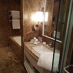 NH Collection Grand Hotel Convento di Amalfi Foto