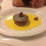 L'Arnia del Cuciniere Photo