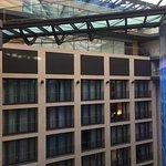 Photo of Radisson Blu Hotel, Berlin
