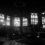 Kirche der hlg. Katharina Foto