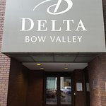 Delta Hotels by Marriott Calgary Downtown Foto