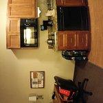 Candlewood Suites Santa Maria Foto