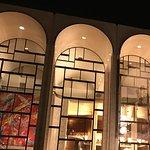 The Metropolitan Opera Foto