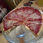 Dimaggio's Pizza
