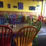 Lemolo Cafe & Deli照片
