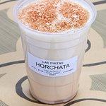 Horchata Fresh Made