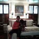 Foto di The Rhett House Inn
