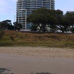 Foto de Mantra Mooloolaba Beach Resort