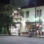 Photo of Estalagem Do Cafe