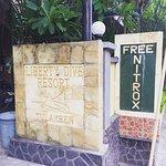 Liberty Dive Resort Foto