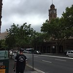 Photo de Wake Up! Sydney
