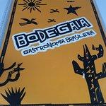 Photo de Bodegaia