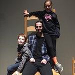 The Exploratorium Foto