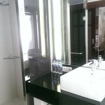 Photo de Hotel Melamun