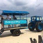 Phi Phi Island Village Beach Resort Foto