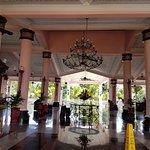 Photo of Hotel Riu Palace Tropical Bay
