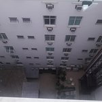 Foto de Arcos Rio Palace Hotel