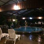 Wingfield Inn & Suites Foto