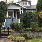 Photo de Greystone Bed & Breakfast