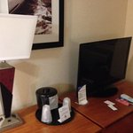 BEST WESTERN The Inn At Rochester Airport Foto