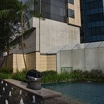 The St. Regis Singapore Foto