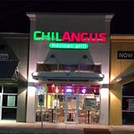 ChilAngus Mexican Grill