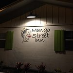 Mango Street Inn Photo