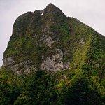 Mount Moua Puta