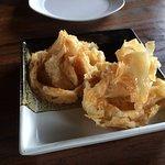 صورة فوتوغرافية لـ Kaofae Restaurant