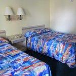 Photo de Motel 6 Barstow