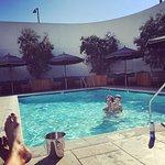 Mr. C Beverly Hills Foto