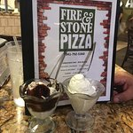 Photo of Fire & Stone